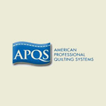 APQS, American Professional Quilting Systems