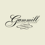 Gammill Quilting Machines